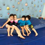 Pre-school-Classes-Group-Mat