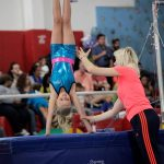 academy meet images (9)