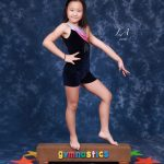 girls advanced images (1)