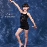 girls intermediate images (2)