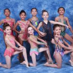 rhythmic-dance-images-3