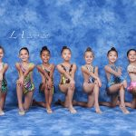 rhythmic-dance-images-5