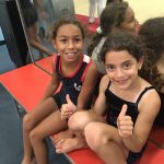 rhythmic gymnastics kids10