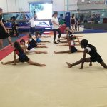rhythmic gymnastics kids6
