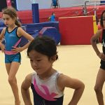 rhythmic gymnastics kids7