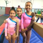 Helpful Tips for Parents New to Team Gymnastics images (1)