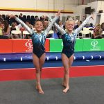 Helpful Tips for Parents New to Team Gymnastics images (2)