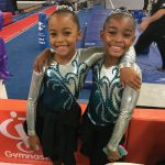 Helpful Tips for Parents New to Team Gymnastics images (3)