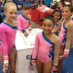 Helpful Tips for Parents New to Team Gymnastics images (4)