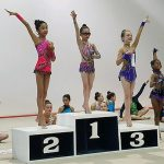 Helpful Tips for Parents New to Team Gymnastics images (5)