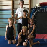 Helpful Tips for Parents New to Team Gymnastics images (6)