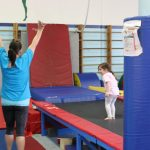 Why-Parents-Prefer-to-Enroll-Their-Kids-at-Los-Angeles-School-of-Gymnastics-img1