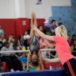 academy meet images (10)
