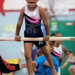 academy meet images (12)