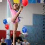 academy meet images (13)