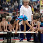 academy meet images (6)