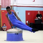 academy meet images (8)