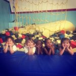 preschool gymnastics images (4)