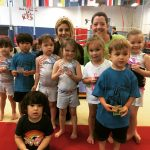 preschool gymnastics images (5)