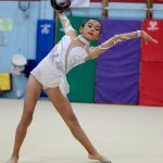 rhythmic gymnastics images (1)