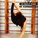 rhythmic gymnastics images (13)