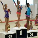rhythmic gymnastics images (17)