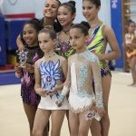 rhythmic gymnastics images (3)