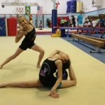 whats rhythmic gymnastics image1