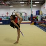 whats rhythmic gymnastics image2