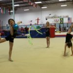 whats rhythmic gymnastics image4
